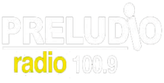 Preludio Radio